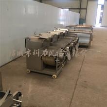 去鱼刺机器鱼类加工设备厂家质量可靠价格图片