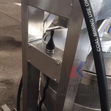 自動壓榨多少錢醬菜壓榨機脫水機果蔬壓榨機廠家圖片