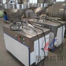 廠家現貨自動灌腸機液壓灌腸機成套機器圖片