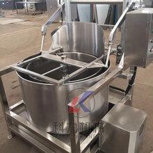 肉類甩干機,750型肉類甩干機,自動脫油脫水機圖片