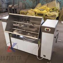 自动拌馅机多少钱水饺丸子香肠馅料拌馅机厂家图片