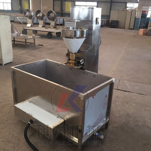 土豆泥丸子机,实?#32784;?#35910;丸子机,丸子机生产厂家图片