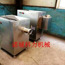果蔬絞碎機,果蔬絞碎機價格,不銹鋼果蔬絞碎機圖片