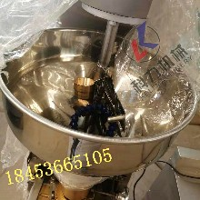 供应丸子成型打浆机实心丸子机的价格1图片