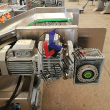 果蔬氣泡清洗機圣女果氣泡清洗機科力制造圖片