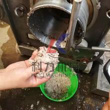 鱼肉鱼骨分离机,自动鱼肉鱼骨分离机,鱼肉采肉机图片