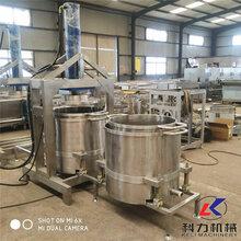 制酒压榨收汁机黄酒压榨机压榨生产厂家现货供应