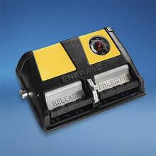 ENERPAC液压工具