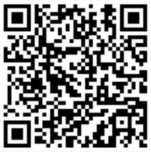 三域商品——代理——经纪人id:144653——老虎三域攻略图片