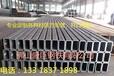 管架鋼結構施工方案盛巨鋼結構方管廠盛巨鋼管廠盛巨型鋼制管
