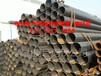 方钢方管Q345方管铁方管矩形管无缝钢管镀锌方管黑方铁管