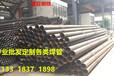 盛巨方管制管鋼結構鋼管打樁鋼管,管線鋼管,泵管,高壓方管鋼管生產廠家盛巨制管廠