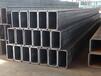 钢结构管价格钢结构管价格查询盛巨钢结构方管厂盛巨钢铁厂家制作钢结构