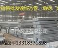 方管厂镀锌方管,无缝方管,大口径厚壁方管,方矩管