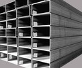 镀锌钢管价格镀锌方管批发镀锌方管生产厂家