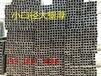 方管价格无缝方管镀锌方管大口径厚壁方管Q345B方矩管无锡义