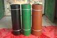 沧州市供电场所专用防滑耐高压优质绝缘胶垫