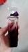 香水批发兰蔻午夜玫瑰女士香水75ml欧美品牌香水批发供应高仿精仿香水