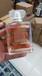香奈儿香水coco小姐粉色女士香水100ml欧美品牌香水批发高仿精仿香水厂家直销批发