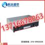 燃气铁板煎牛排机做烤冷面的机器台式燃气铁板扒炉北京燃气铁板烧机图片
