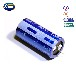 凯美能源法拉电容JR2.7V100F备用电池厂家直销