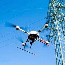 合肥无人机找谁大疆M210无人机环保