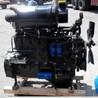 柴油發動機