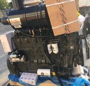 潍坊潍柴TD226B-6IG15柴油发动机柳工30装载机专用潍柴发动