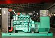 移动电源广西玉柴100kw柴油发电机组100千瓦电启动柴油发电机组