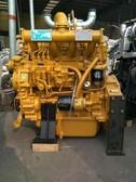 R4105ZG柴油机装载机挖掘机专用102马力柴油机2400转