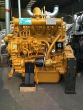 R4105ZG柴油机装载机挖掘机专用102马力柴油机2400转图片