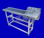 DSL-1000型全自动真空包装机