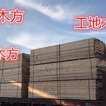 南京建筑木方廠家建筑木方價格建筑木方生產廠家圖片
