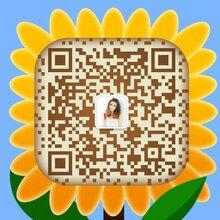 安庆监理员考试报名需要什么条件