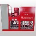 高压细水雾灭火装置系统运用-电子信息系统机房
