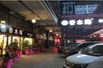 芙蓉山黑茶厂家快讯:热烈庆祝成都香木海专卖店隆重开业