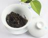 加盟安化黑茶有風險嗎?香木海黑茶解說