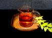正宗安化黑茶加盟多少錢?安化黑茶加盟價格表