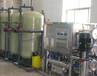 十多年老厂家为你提供专用食品饮料超纯水系统