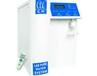 2017年年底国内好的实验室纯水机就选择艾柯Exceed-C系列实验室专用超纯水机