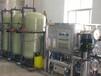 成都青羊区做食品纯水设备的厂家就找艾柯纯水设备
