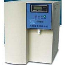 广东艾柯AKBZ-RODI标准型超纯水机值得你的选择
