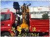 三一徐工石煤8吨随车吊厂家价格表,东风8吨随车吊厂家环卫车价格