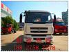东风新款御虎特商单桥徐工5吨、6.3吨、8吨随车吊厂家环卫车