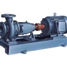 ZCQ型自吸式磁力泵图片