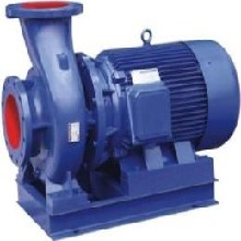 空调泵图片