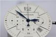 福州卡地亚手表维修点找东百?#34892;腁馆12楼盛时钟表维修