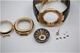 福州百达翡丽手表维修就找福州盛时钟表维修专业有保障