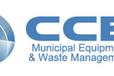 2018上海國際智慧環衛及固體廢棄物處理展