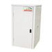 高温热泵热水机